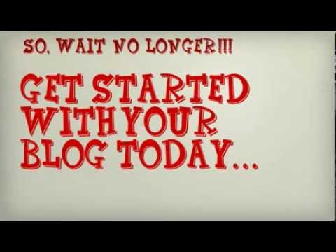 Why You Should Consider Blogging : Benefits and Stats