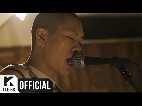Hyukoh - Comes And Goes