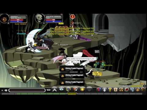dragon saga how to get zauharant weapon