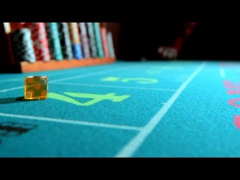 How to Tip a Casino Dealer | Gambling Tips