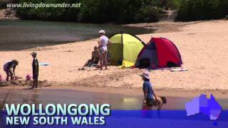 Wollongong Australia  city photos : Wollongong Australia - Moving to Australia watch this