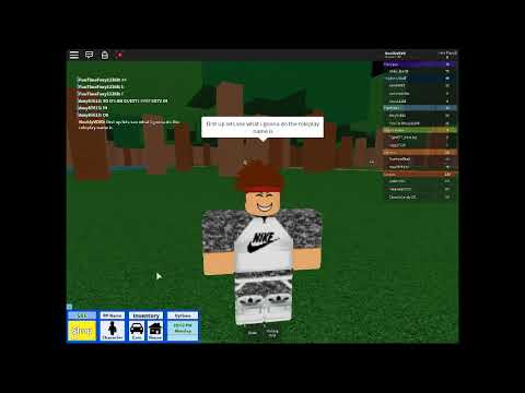 what is the code of my code roblox high school