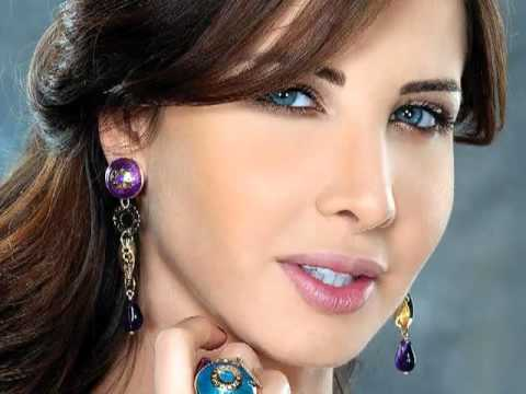 download mp3 arabic songs for free