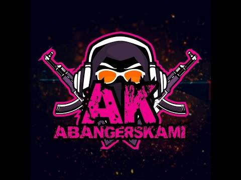 Birthday Greetings for Boss-AK!