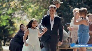 KanalD'nin yeni yayın dönemi tanıtım filmi 2015