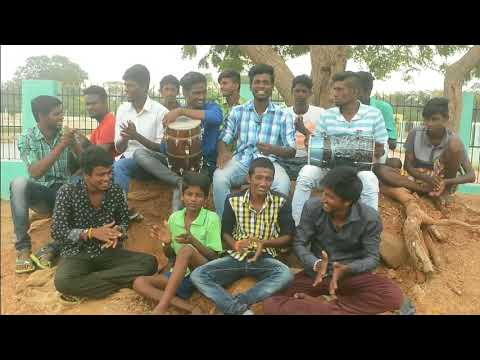 chennai gana sudhakar video download mp3