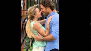 Jul 4, 2015 ... Como que Angelique Boyer y Sebastián Rulli se las arreglan para siempre estar njuntitos - Duration: 2:25. Caty Corraliza 25,782 views · 2:25.