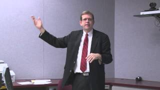 LAW 531/631: Class 16 - Family And Medical Leave Act (FMLA Part 1)