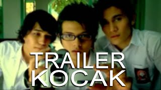 Nonton Trailer Kocak   Catatan Akhir Sekolah Film Subtitle Indonesia Streaming Movie Download