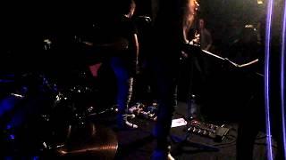 Video Van Halen - Ain't Talkin' 'Bout Love (club Rock N Rolla)