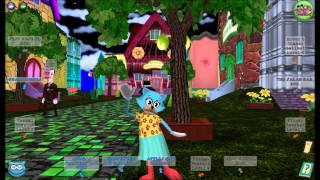 This is the music that is from Daisy's Garden streets! This is one of my favorites out of all :)This is the whole song, It plays again at 2:37I DO NOT OWN THIS OR ANY OF TOONTOWN NIGHTLIFE MUSIC.Original song?: When I'm Sixty Four - the BeatlesThis is only a remix made by  TheSpoofNet.com that was played in-game.Like and subscribe? :DComment if you have any music suggestion from the Toontown Nightlife and i will upload them!MY OLD YOUTUBE CHANNEL: https://www.youtube.com/user/MegaChocolate321