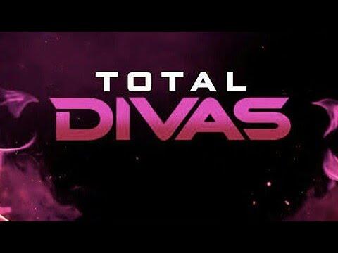WWE Total Divas | Season 7 Episode 6