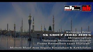 Video SK GROUP Edisi LATIHAN -  Senin, 13 Mei 2019 MP3, 3GP, MP4, WEBM, AVI, FLV Mei 2019