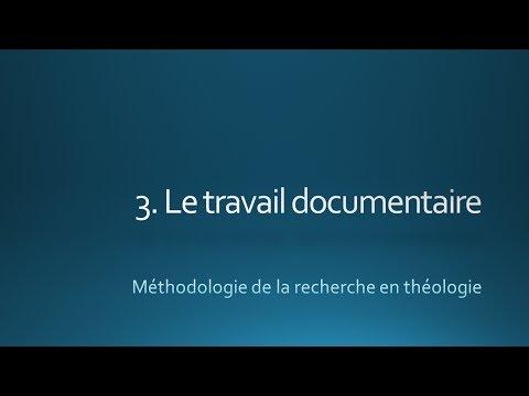 CDS Paris, 25 mai 2017 : Méthodologie de la recherche (deuxième cycle) - 3ème séance