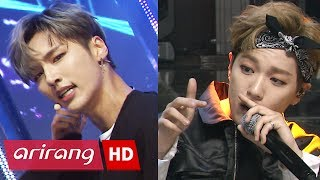 Download Lagu [Simply K-Pop] B.I.G(비아이지) _ Hello Hello _ Ep.269 _ 061617 Mp3