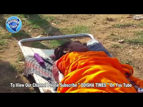 Video Husband Killed His Wife By Hitting Cricket Bat In Head download in MP3, 3GP, MP4, WEBM, AVI, FLV January 2017