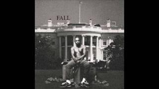Fall | Kendrick Lamar/J Cole Type Beat