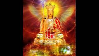 Địa Tạng Kinh Giảng Ký tập 17 - (19/53) - Tịnh Không Pháp Sư chủ giảng