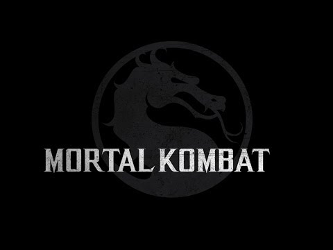 Video Mortal Kombat X Jason Performs All Character Fatalities download in MP3, 3GP, MP4, WEBM, AVI, FLV February 2017