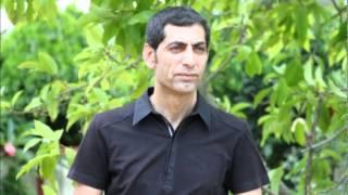 Xanemir - Azad Be Roke
