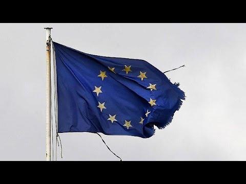Μειώνονται οι τιμές σε Ελλάδα και Κύπρο – economy