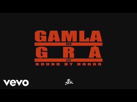 STOR - Gamla o grå (Audio)