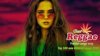 Video NEW REGGAE SONGS 2019 - Reggae Popular Songs 2019 - Best Reggae 2019 MP3, 3GP, MP4, WEBM, AVI, FLV Juli 2019