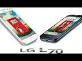 Como Formatar o LG L70