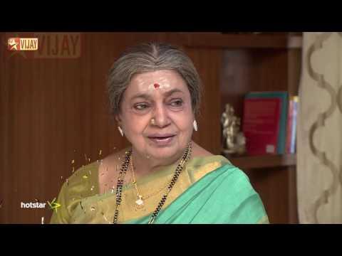 Deivam-Thandha-Veedu-08-24-16