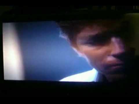 "Caprica s01e03 1x03 season 1 episode 3 ""Reins of a Waterfall"" -  Space Promo"