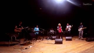 Video Haleluja / Hlas probuzení - chvály - live 2014