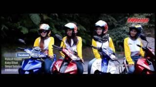 Projector - Sudah Ku Tahu (Versi Pelesit Rayau)