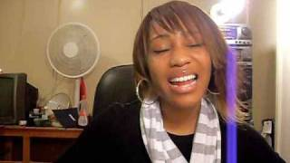 Video Beyonce' If I Were A Boy cover by @Dondria MP3, 3GP, MP4, WEBM, AVI, FLV Agustus 2018
