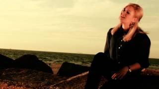 Farsi Christian Music  Sardare Lashkare Asman Darya Ft Dariush Golbaghi