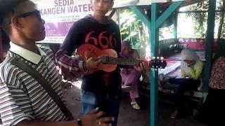 Sakur Ngimpi di Sasak Ranjamandala
