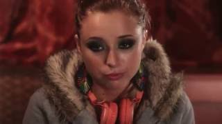 Cheba Souad - Dirli BouChe à BouChe - 2016 - Officiel