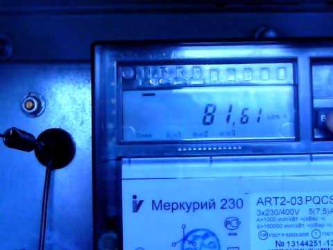 Смотреть русские фильмы про спецназ 2014 года