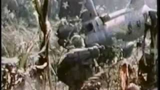 Video 1969 Marine Corps Operation Dewey Canyon Vietnam War MP3, 3GP, MP4, WEBM, AVI, FLV Agustus 2018