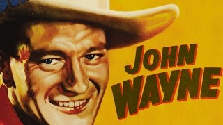 Nonton The Dawn Rider (1935) JOHN WAYNE Film Subtitle Indonesia Streaming Movie Download