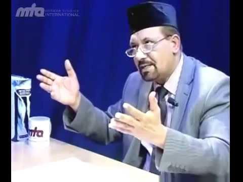 Die wissenschaftliche Blüte des Islam
