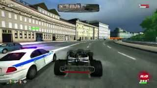 Nonton Fast & Furious Showdown: Shaw and Letty in Moscow Gameplay HD Film Subtitle Indonesia Streaming Movie Download