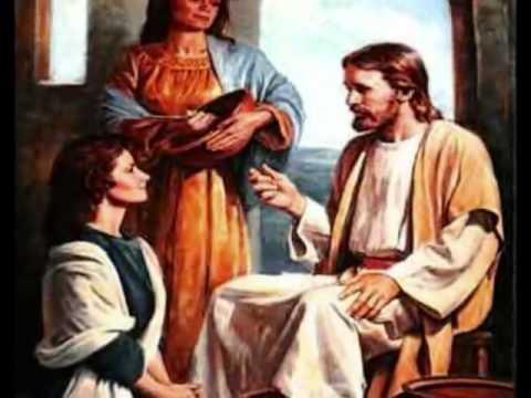 Oracin Por las Familias