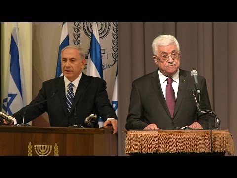 Video Onion Explains: The Israeli-Palestinian Conflict download in MP3, 3GP, MP4, WEBM, AVI, FLV January 2017