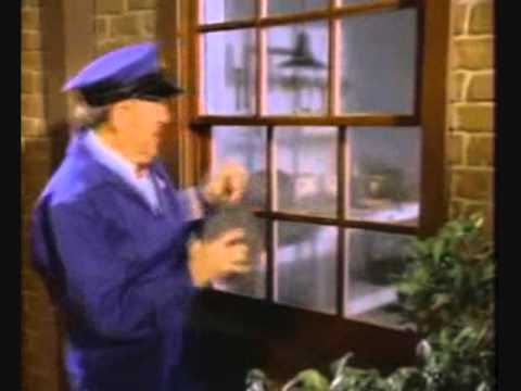 Maytag Appliances Commercial- 1983
