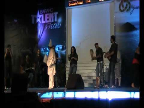 Barano Talent Show - Serata Finale - Quinta Parte