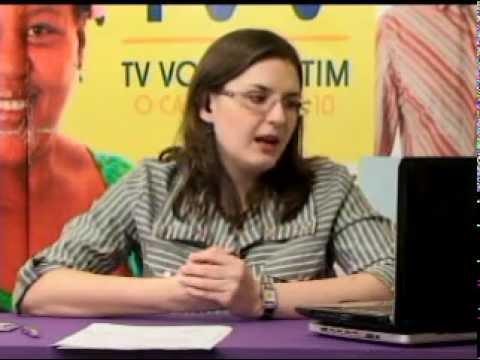 Debate dos Fatos na TVV ed.25 -- 26/08/2011 (5/6)