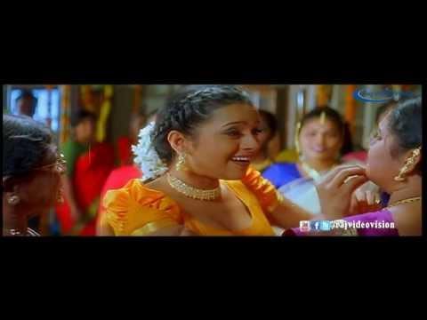Akka Mama Siricharaa HD Song