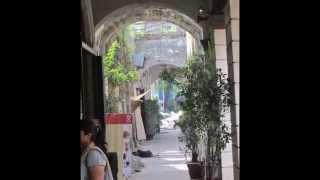 Colaba India  city images : India Bombay ( Mumbai ) Colaba