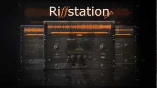 Riffstation - Awesome Guitar Software 1937728 YouTube-Mix