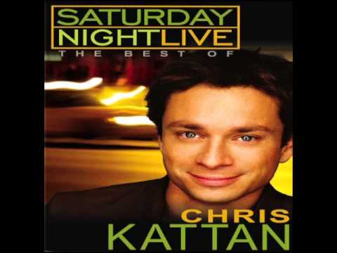 Chris Kattan @ ACC.mov